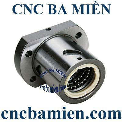CNC BA MIỀN, Nhà phân phối linh kiện máy cnc